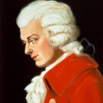 Greatest composer Mozart