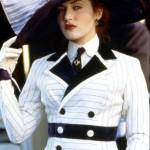 Gorgeous Kate Winslet