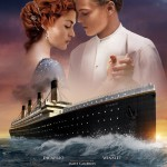 The Only Titanic I Would Watch Again