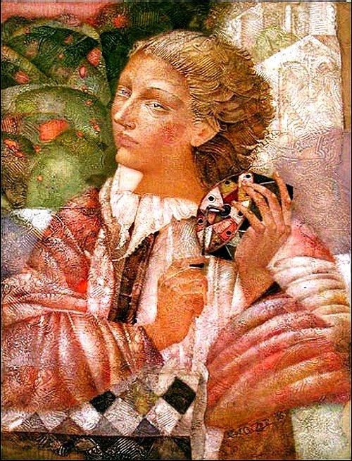 Alexander Sigov