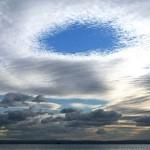 Cirrus cloud