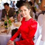 Liza Golovanova Miss Russia 2012