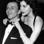 I'm a Fool To Want You. Frank Sinatra and Ava Gardner
