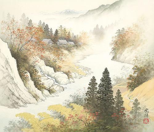 Mountain Creek
