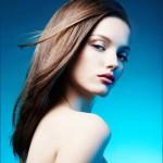 Female beauty by Oleg Tityaev