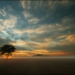 Beautiful landscapes by Krzysztof Browko, Polish photographer