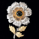 """Italian Capriccio"" Buccellati jewelry house collection"