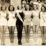 Miss America 1935, the 9th Miss America pageant