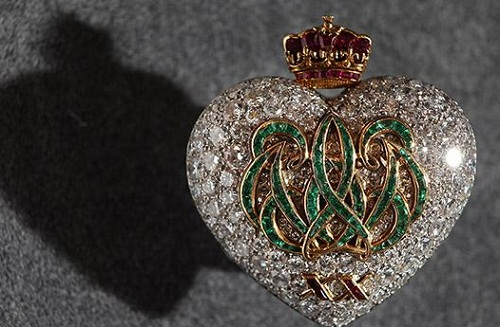 Secrets of popularity of the leading jewelry brands. Cartier – the jeweler of kings and king of jewelers
