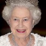 'Granny's tiara'