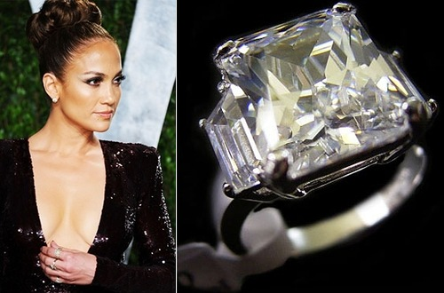 most expensive engagement rings