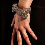 cartier jaguar bracelet