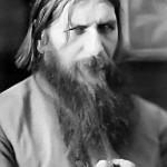G. Rasputin