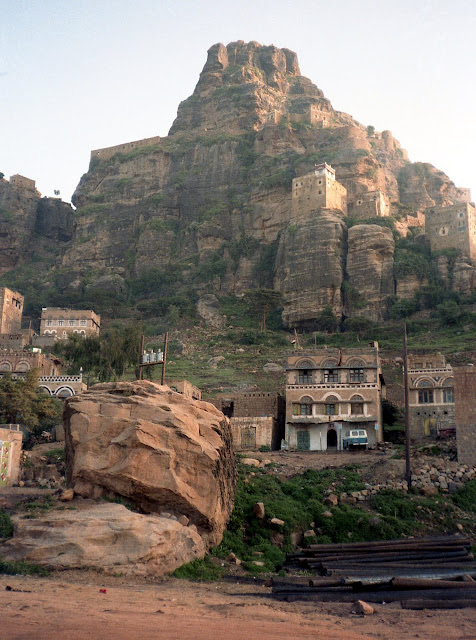 achievement of ancient architecture,