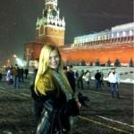 Elena Kuletskaya