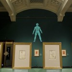 Exhibition at Buckingham Palace Leonardo da Vinci as Anatomist