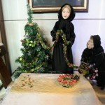 Museum of Funeral Culture