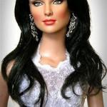 Natalie Glebova Miss Universe 2005