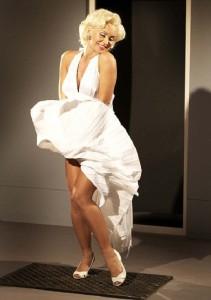 Gorgeous Kristina Rihanoff