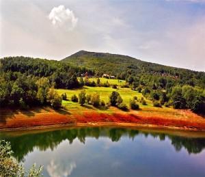Beautiful photo art by Katarina Stefanovich, talented photographer from Belgrade, Serbia