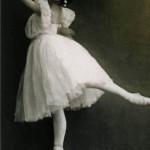 Feliya Dubrovskaya