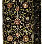 Christopherson, Historia Ecclesiastica. Lovanii, 1569