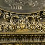 Renaissance Arts & Crafts 16th