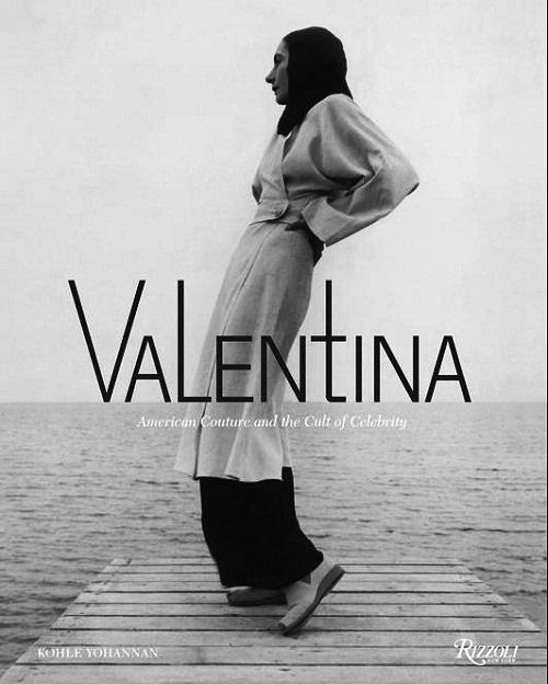 Valentina Sanina
