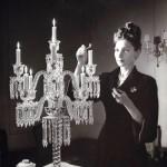 American Designer from Russia Valentina Sanina