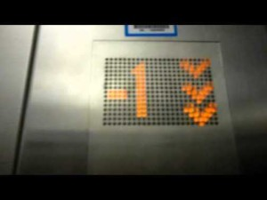 Elevator Enthusiasts