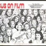 Bob Harman's Hollywood Panorama