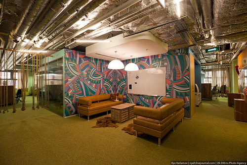 google russia office design inspiration russian landscapes by painter elena pokusheva alison brooks and alina davis marriage beauty will save viola in everything