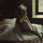 Photoart by Nadezhda Shibina