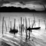 Photography by Hengki Koentjoro, Indonesia