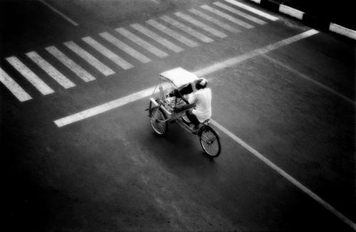 Photography by Hengki Koentjoro, Indonesia
