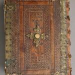 Prayer book of 1606