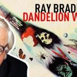 World without Ray Bradbury