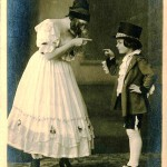 Vintage Vaudeville