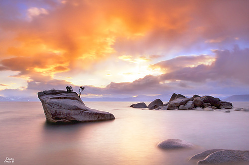 Dmitri Fomin landscape photography