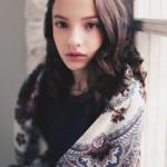 Alexandra Dmitrieva,