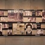 Museum of Organized Crime in Las Vegas