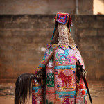 Shrouded in mystery and often misunderstood, Voodoo became an official religion in Benin in 1989