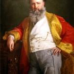 Isaac M. Singer