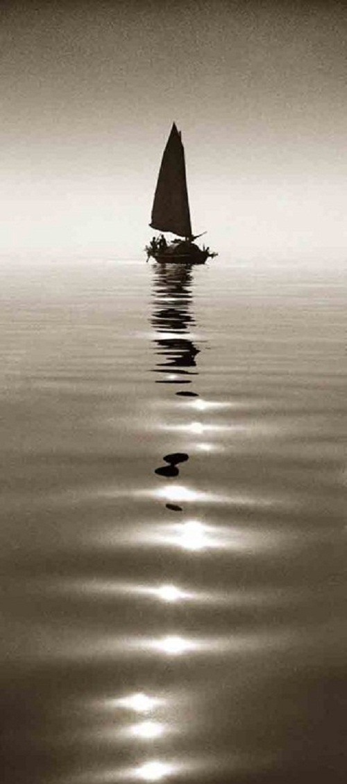 Fan Ho, Chinese Photographer