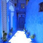Element of street decor