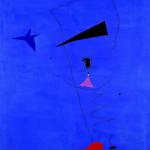 $ 23.5 million for blue dream Etoile Bleue