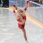 Katarina Gerboldt