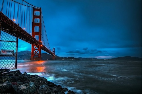 Photography by Michael Murphy