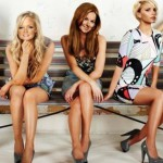 Spice Girls will participate at the closing ceremony of the Olympics