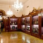 Treasury of the Hofburg Palace